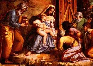 infant-jesus-born-20