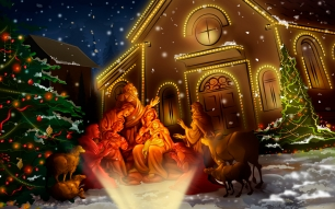 jesus_born_1680x1050