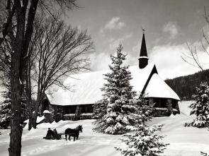 White-Christmas1024-512175