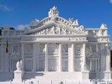 2848412_brussels_stock_exchange_snow_sculpture-600