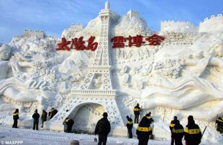 chinese_ice_sculpture_1sfw