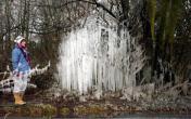 ice_1214935c