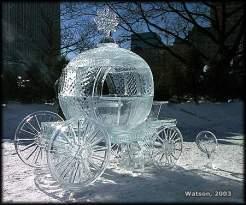 ice_sculpture_pumpkin_carriage