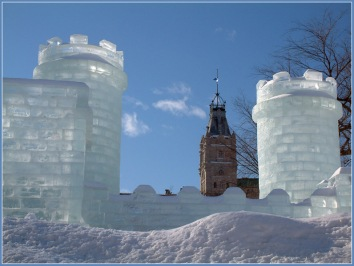 Quebec_City-_Ice_Sculpture2595