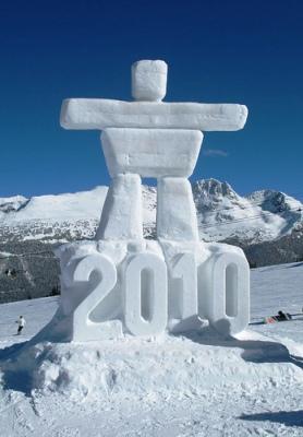 snow-sculpture-2010
