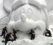 snowandice11