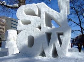 snowandice13