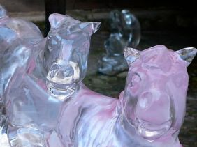 the-york-ice-sculpture-festival-1