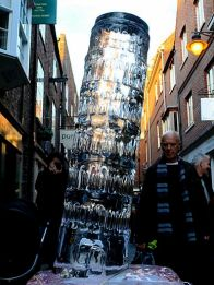 the-york-ice-sculpture-festival-3