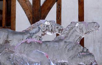 the-york-ice-sculpture-festival