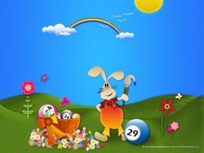 bingo_wallpaper_spring_1600x1200