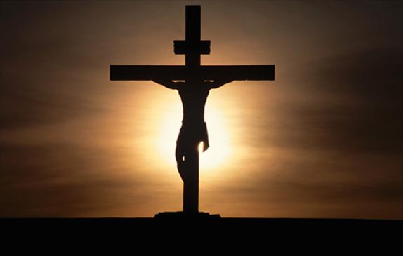 Este crucea un simbol crestin?