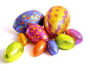 easter_egg6_1280x1024