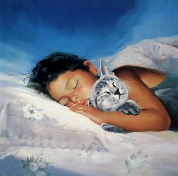 38810938_painting_children_kjb_DonaldZolan_50CatNap_sm