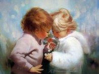 painting_children_childhood_kjb_DonaldZolan_35TinyTreasures_sm