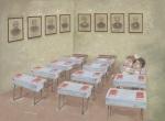 d-prima-zi-de-scoala