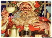 christmas-santa-claus-2-1600x1200