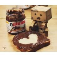 amazon-box-robot-bread-heart-nutella-Favim.com-286546_large