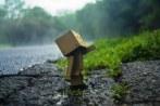 amazon robot 6
