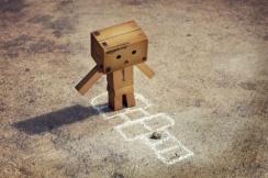 Danbo-cardboard-box-robot-by-Anton-Tang-2