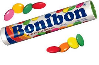 bonibon_1