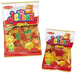 jelibon1