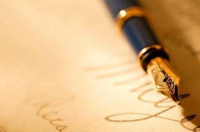 scrisoare (1)