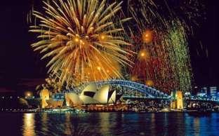 artificii-de-revelion-la-sydney_b9289e7389488d