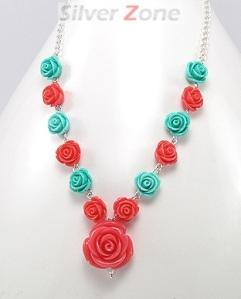 colier-trandafiri-rosu-turcoaz-M_PM