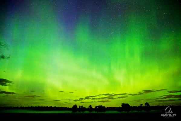 649bfffe1ccbd56ed8f6e52cfc3f1ec4_aurora6Ago_1