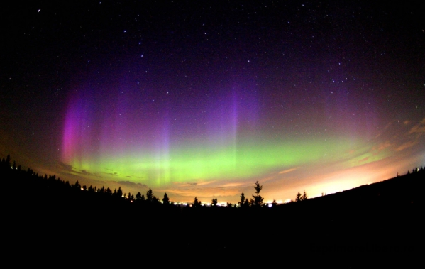 aurora-boreala-21