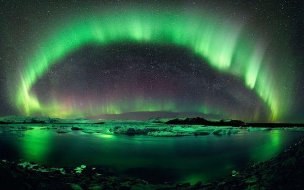 aurora-borealis-1280x800