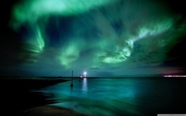aurora_borealis-wallpaper-2560x1600