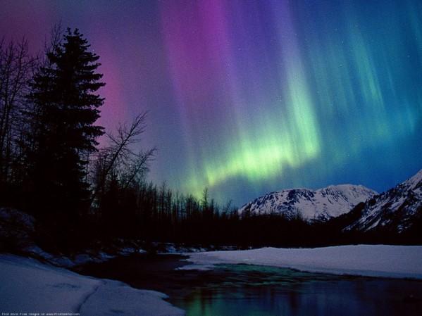nature-aurora_00408954