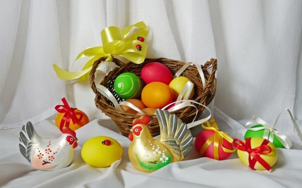 easter-sunday-2012-easter-eggs_2560x1600_96581