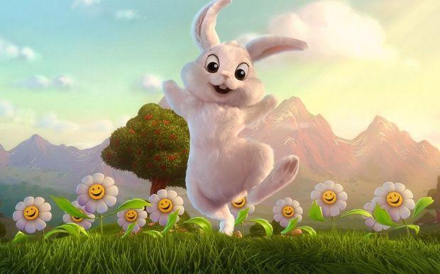 happy-easter-bunny-wallpaper-7161