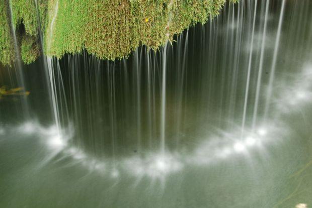cascada bigar valea minisului 3