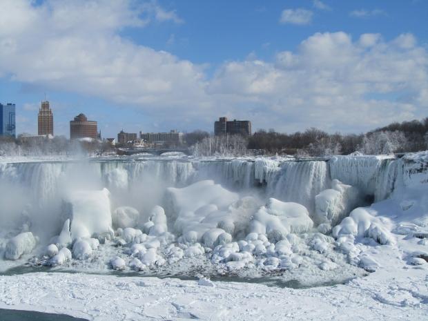 Frozen-Niagara-Falls-2014-Wallpaper