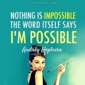 9060-Audrey-Hepburn-Quote