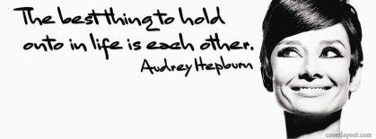 audrey_hepburn_quote_best