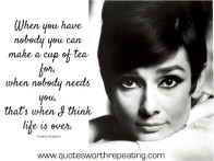 Cup-a-tea-Audrey-Hepburn