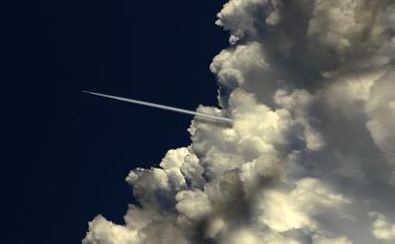 oktyabre-fotoshopa-krasivye-fotografii-neobychnye-fotografii_7685446590