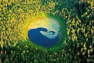 oktyabre-fotoshopa-krasivye-fotografii-neobychnye-fotografii_806997811